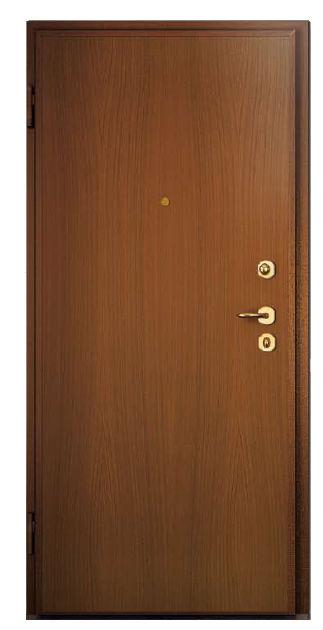 porte blindate genova cornigliano Le porte e i serramenti blindati proposti dalla fn di genova sono la soluzione ideale per garantire la giusta protezione agli ambienti domestici e lavorativi.